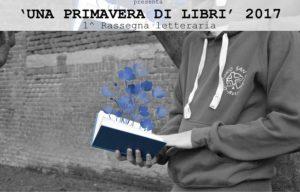 Appuntamento con il libro ad Asti
