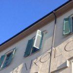 Distretto Barolo: risorsa per città e studenti