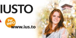 Iusto Open Day