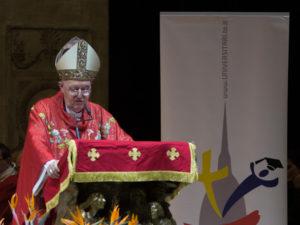 lettera pastorale Vescovo Cesare