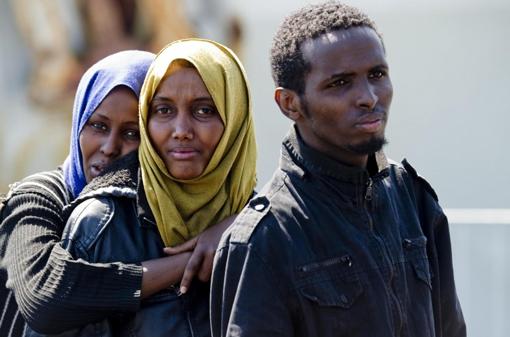 Persone migranti
