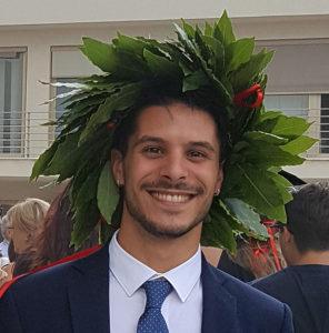 Luigi-Savio-Margagliotta