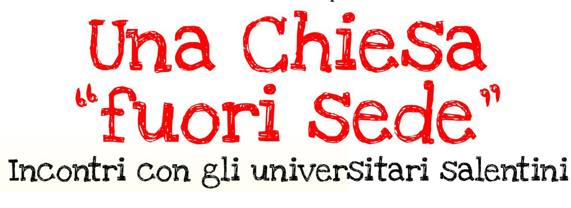 Universitari salentini
