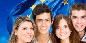 Fare comunità in Europa