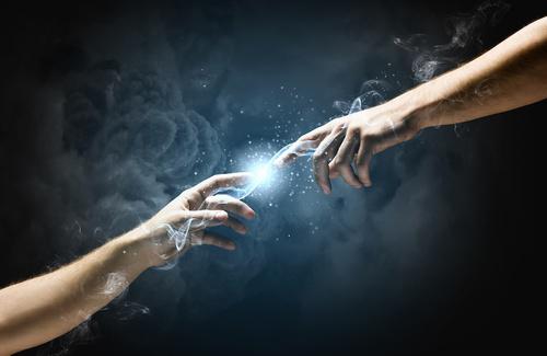 Spiritualità dell'innovazione
