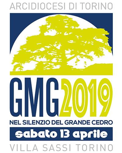 GMG diocesana 2019