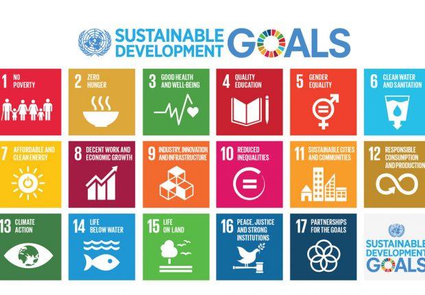 Religioni e sviluppo sostenibile