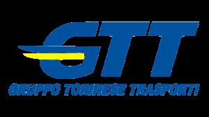 Gtt e Politecnico