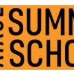 Aiace Summer School 2021